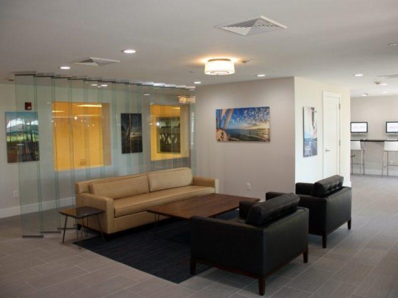 TGM Anchor Point Apartments Café Lounge 3