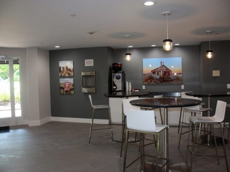 tgm-anchor-point-apartments-stamford-ct-13[1]
